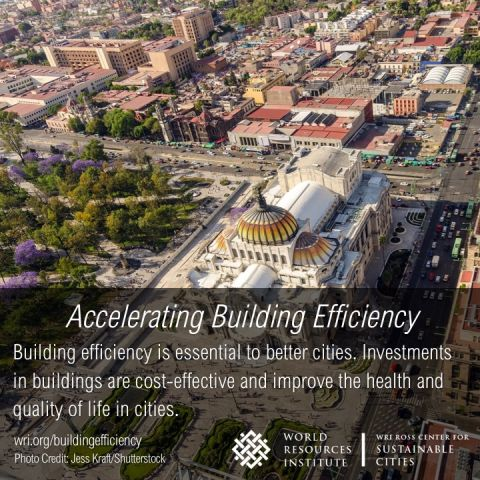 Release policy blueprint for building efficiency shows urban eight recommended actions can improve energy efficiency in buildings to unlock a triple win and address economic environmental and social challenges in malvernweather Gallery