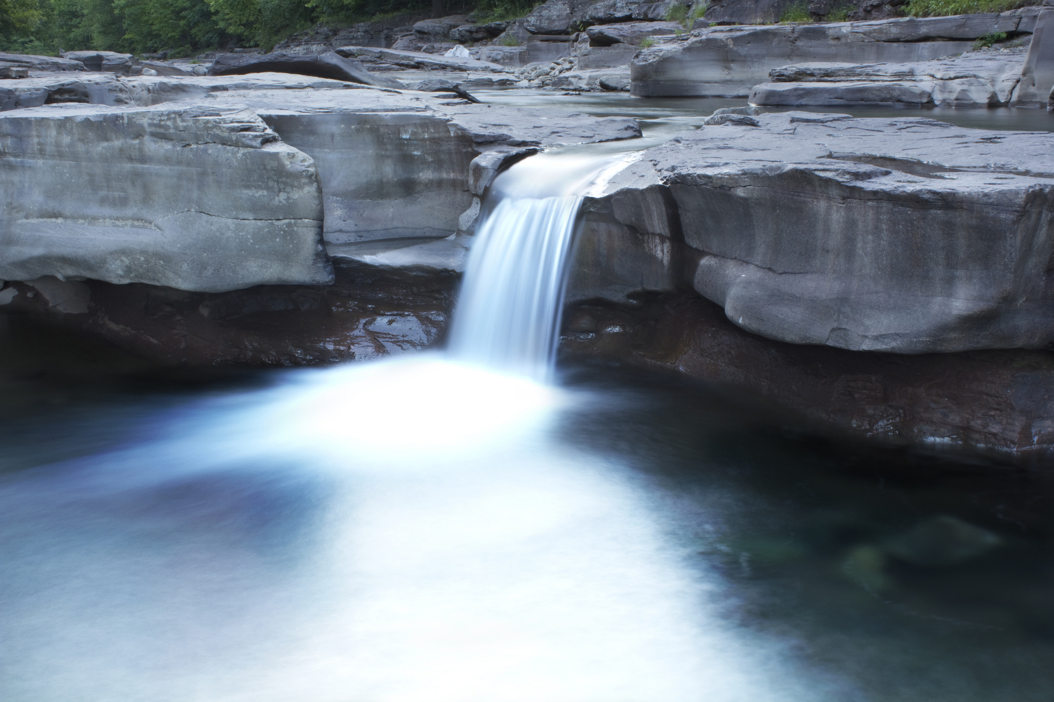 <p>Corporate sustainability professionals should look into science-based water targets. Flickr/Mitch</p>