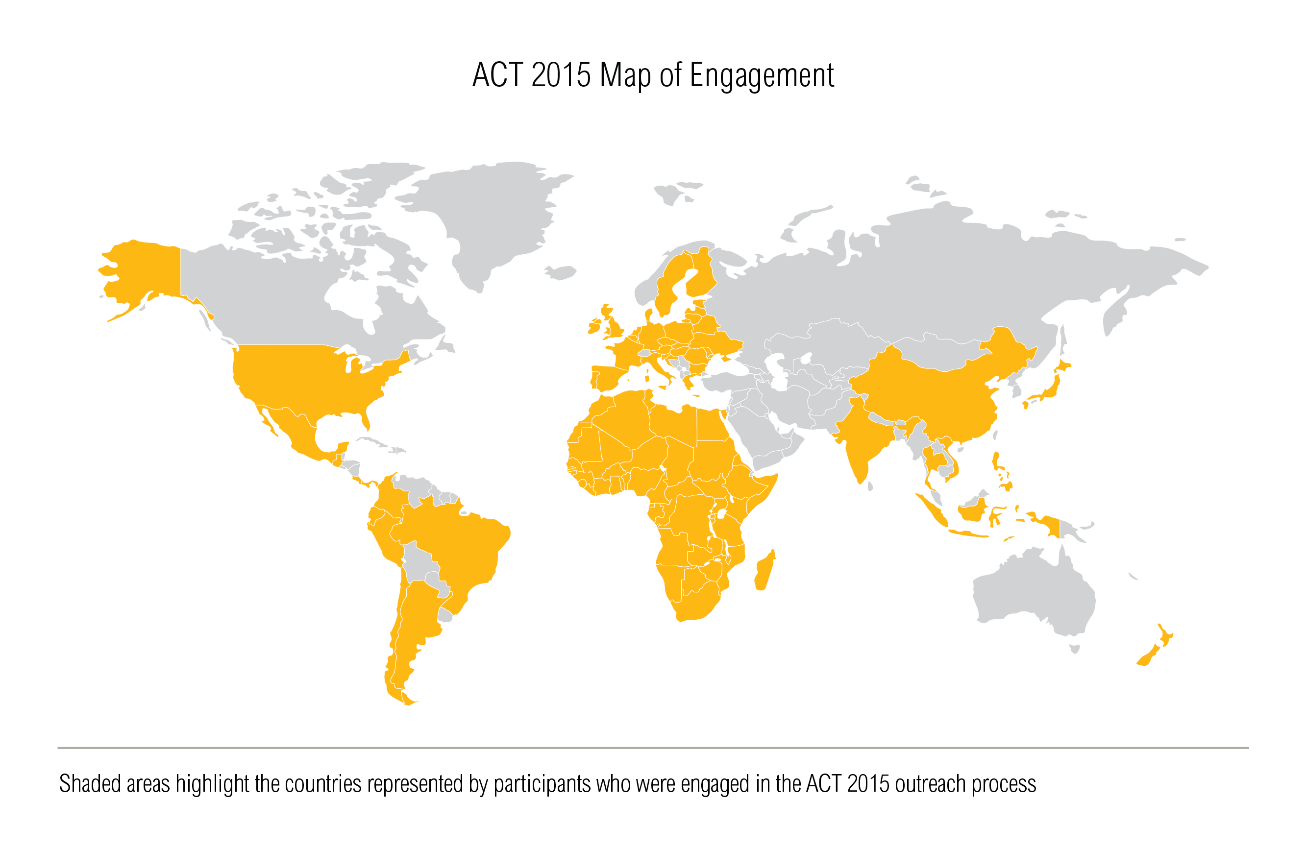 http://wriorg.s3.amazonaws.com/s3fs-public/uploads/act2015_map-03.png