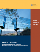 <p>See the full report.</p>
