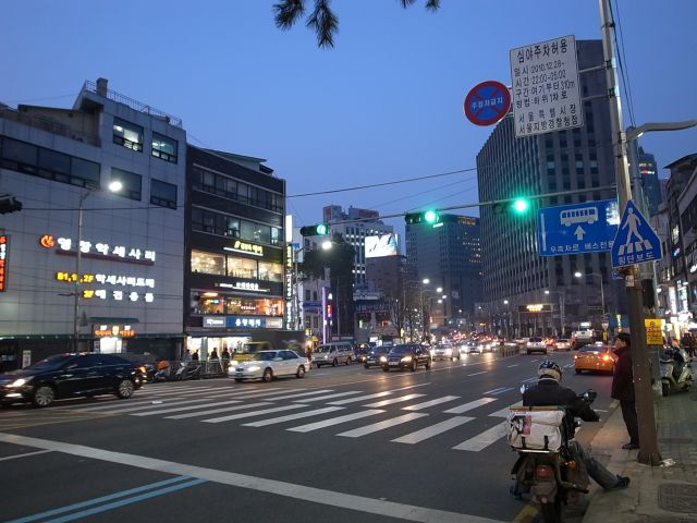 How Korea is Winning the Fight Against COVID-19 While Ramping Up Climate Ambition