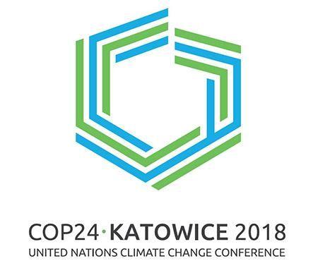 Statement Tough Climate Talks Wrap Up In Poland Putting Paris