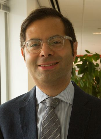 Leonardo Martinez-Diaz