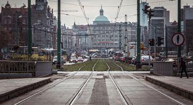 Can negotiators keep finance on track in Katowice? Flickr/Christopher Walker