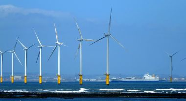 G20 economies must make plans now for long-term sustainability. Flickr/Steven Feather