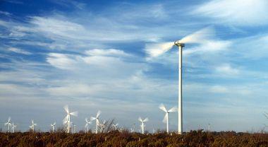 "Photo Credit: <a href=""https://www.flickr.com/photos/37427697@N03/3581334345/"">Vattenfall</a> via <a href=""http://compfight.com"">Compfight</a> <a href=""https://creativecommons.org/licenses/by-nc-nd/2.0/"">cc</a>"