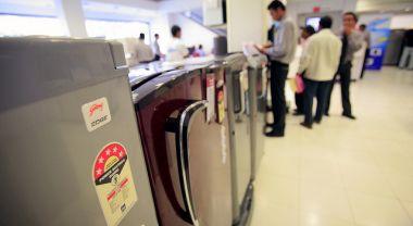 Energy-efficient appliances for sale in Mumbai