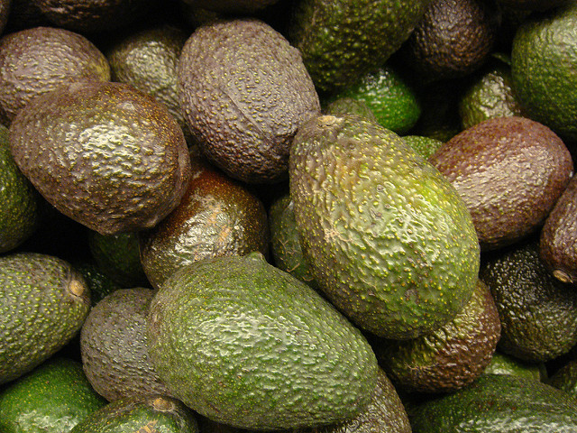 <p>Tesco is experimenting with ways to prolong the shelf life of avocados. Photo by olle svensson/Flickr</p>