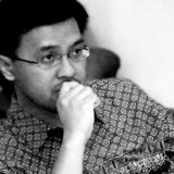 <p>Diyanto Imam</p>