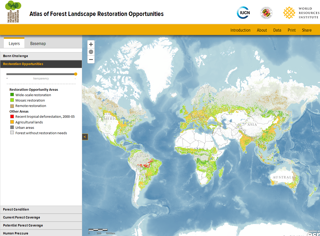 <p>Click map to use interactive atlas.</p>