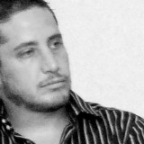 <p>Rodrigo Villar</p>