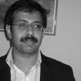 <p>Sanjoy Sanyal</p>